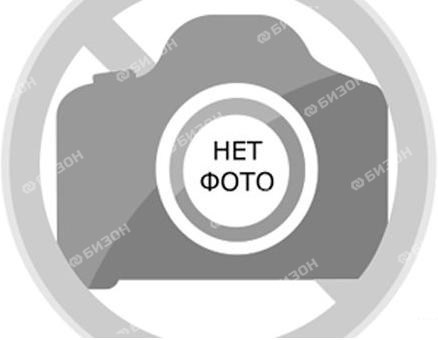Масло индустриальное И20А 20 л (Роснефть/ТНК)
