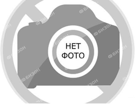 Масло индустриальное И40А 20 л (Роснефть)