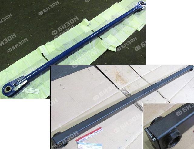 Тяга устройства подъемного ПКУ-08 (длинная)