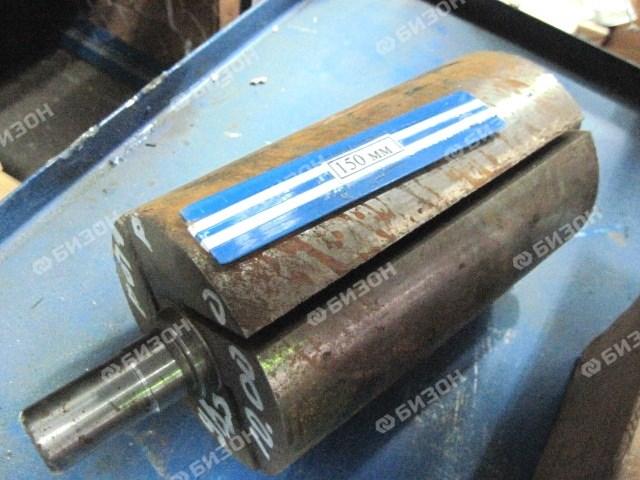 Ротор вакуумного насоса УВД 10.000А