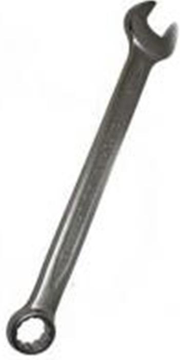 Ключ гаечный комбинированный, 41 мм (W26141)