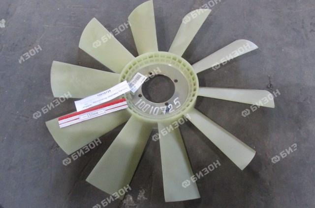 Вентилятор двиг. (Ф550мм)