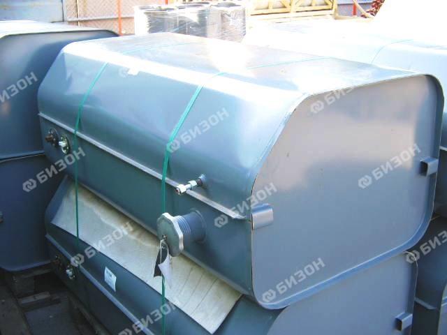 Бак топливный Дон-1500, Дон-680 в сб. (500л.)