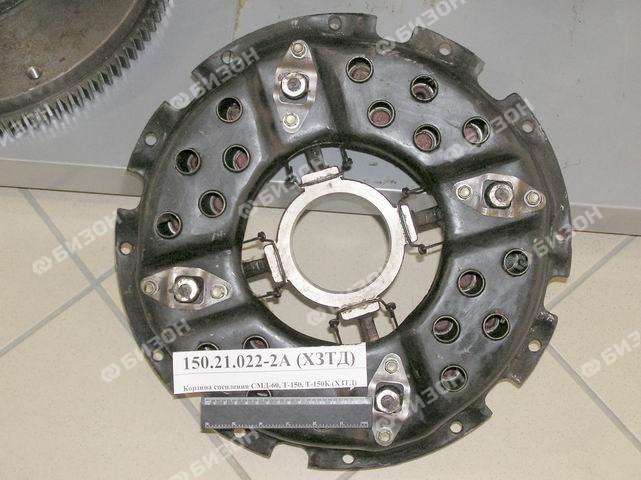 Корзина сцепления СМД-60, Т-150, Т-150К