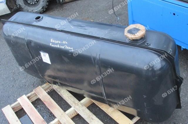 Бак топливный Т-150, Т-150К (реставрация)