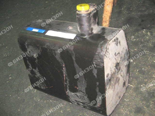 Бак топливный МТЗ-1523 (120 л.) дополнительный (МТЗ)