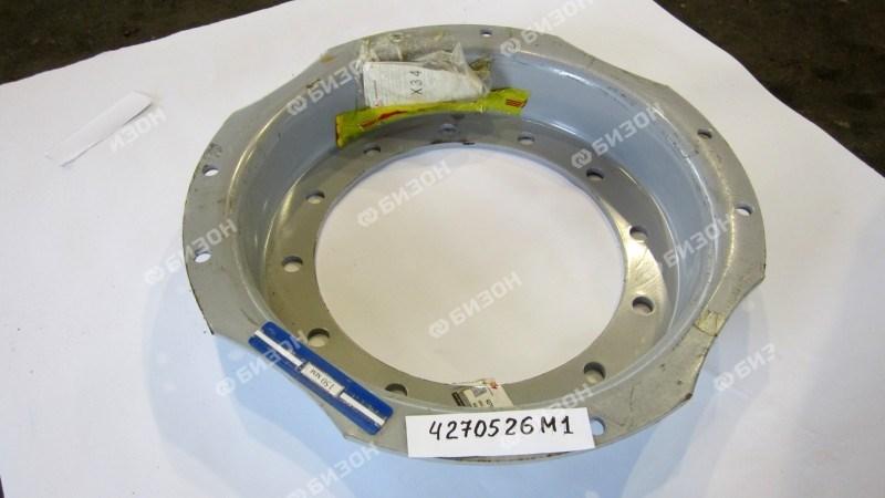 Диск обода колеса переднего (MF8210/20/40/50/70/80,8450/60/70/80,635/45/55/65B)