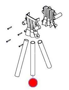 Трубка семяпровода (MSO Матермак)