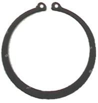 Кольцо стопорное (Ф=28мм, S=1,2мм) наруж.(вал)