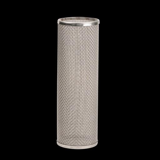 Элемент фильтр. раб. жидк. 50 mesh (Император 3.0/3.0E, 3000/4000 Стара)