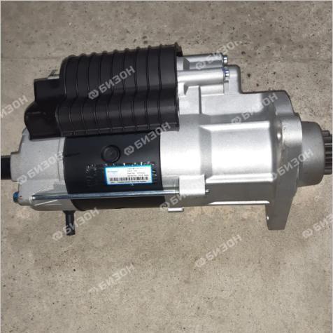 Стартер (Акрос-580, Акрос-590 Plus двиг 6LTAA8,9-C325)/ M105R3038SE